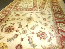 Gold Area Rugs Gold Area Rugs Solid Familylifestyle