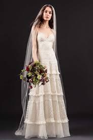 london wedding dresses simple a line wedding dress kleinfeld bridal