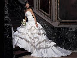 most beautiful wedding dresses 20 most beautiful wedding dresses