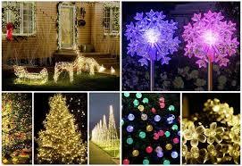 what is the best solar lighting for outside 17 best solar lights 2021 garden club