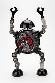 weird clocks 30 best awesome and weird alarm clocks images on pinterest