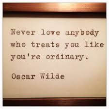 wedding quotes oscar wilde quotes oscar wilde oscar wilde quotes