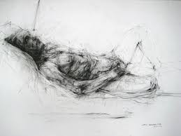 image result for ginny grayson artwork art figure drawings