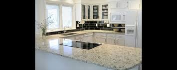 Kitchen Cabinets In Orange County Ca Kitchen Remodeling Remodel Contractor In Orange County Ca