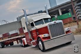 kenworth trucks for sale in ga 2015 gats winners list pride u0026 polish truck shows