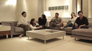 japanese home design tv show what japanese reality tv can teach overstimulated americans