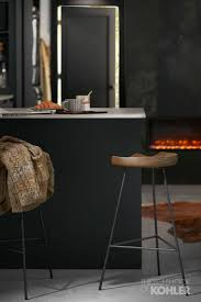 21 best platinum peaks kitchen images on pinterest concept