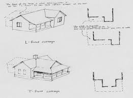 second empire floor plans architecture in mississippi from prehistoric to 1900
