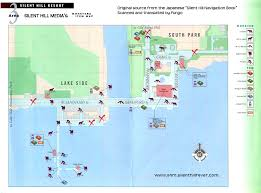 Map Of Area Codes Sh1 Walkthrough And Strategy Guide