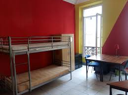 location chambre marseille particulier location de chambre meublée de particulier à marseille 13001 270