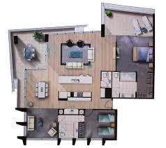sub penthouse u003cbr u003e