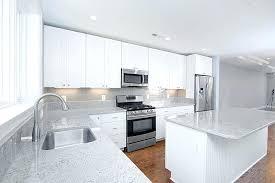 backsplash ideas for small kitchen grey backsplash ideas gray kitchen ideas mekomi co