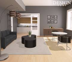 pin by korey loft on my home designs game pinterest