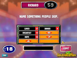 family feud ii for pc