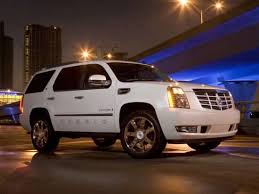 2013 cadillac escalade colors 2013 cadillac escalade hybrid models trims information and