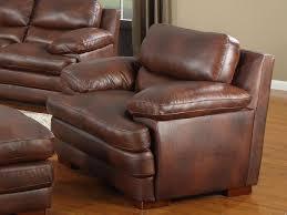 Full Top Grain Leather Sofa by Top Grain Vs Full Grain Leather Sofa Sofa Hpricot Com