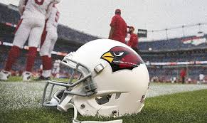 week 5 nfl injury report arizona cardinals at philadelphia eagles