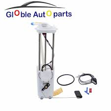 compare prices on fuel pump s10 online shopping buy low price