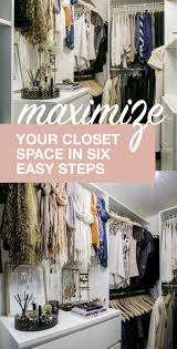 560 best organization and storage images on pinterest martha