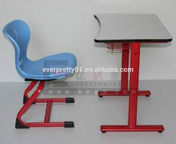 Plastic Chairs For Sale In Bangalore Used Furniture For Sale Used Furniture For Sale