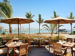 lexus hotel dubai hotel in dubai sofitel dubai the palm resort u0026 spa