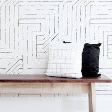 self adhesive wall paper self adhesive wallpaper trendy peastrendy peas