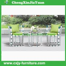 White Wicker Chairs For Sale Used Wicker Furniture For Sale Used Wicker Furniture For Sale