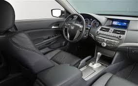 honda accord 2012 interior 2012 honda accord se sedan interior photo 298787 automotive com