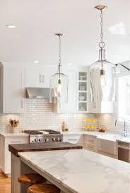 Country French Lighting Fixtures by Kitchen Pendant Lighting Fixtures Ideas Farmhouse Retro Style