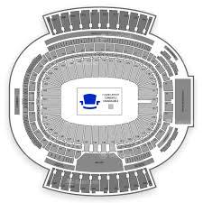 new era field seating chart u0026 interactive seat map seatgeek