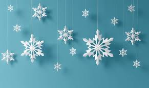 how to make paper snowflakes alpha