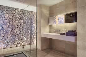 living room tile floor porcelain stoneware matte bellagio