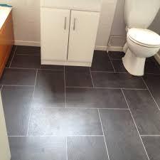 tile flooring ideas for bathroom bathroom tile flooring redbancosdealimentos org