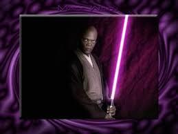Et Is A Jedi Meme - inspirational et is a jedi meme blog de macewindu57 page 9 star