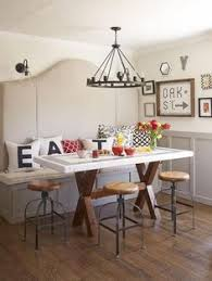 eat in kitchen ideas for small kitchens 20 tips for turning your small kitchen into an eat in kitchen