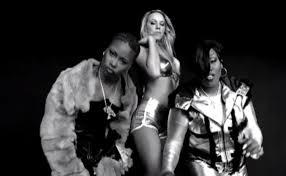 Missy Elliott Sock It To Me Supa Dupa Fly Missy Elliott U0027s Top 20 Hits Missy Elliott Music