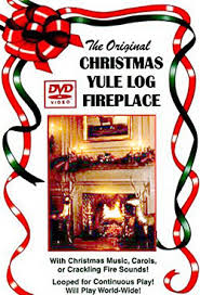 specials dvds tv specials on dvd