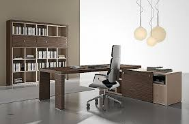 Home Office Furniture Vancouver Office Furniture Unique Office Furniture Vancouver Bc Cheap