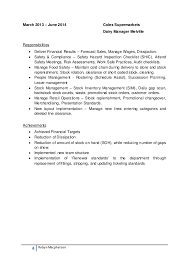 Sample Resume For Assistant Professor In Engineering College Pdf by Sample Resume For Assistant Professor In Engineering College Pdf