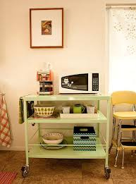 best 25 eclectic utility carts ideas on pinterest traditional