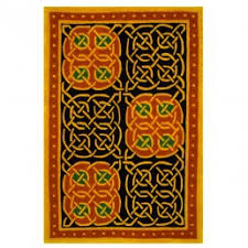Celtic Rugs Catalog U2013 Celtic Design Collection