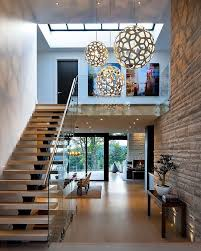 Interior Lighting Ideas Best 25 High Ceiling Lighting Ideas On Pinterest High Ceilings