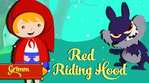 red riding hood movie fairy tales watch cartoons