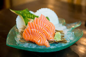 japanese fusion cuisine hibachi grill hour japanese cuisine