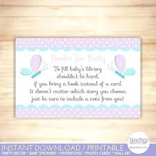 baby shower bring book instead of card amazing baby shower invitations bring a book instead of card or