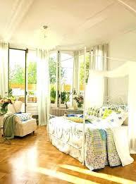 d馗oration chambre parentale romantique decoration chambre parentale romantique deco romantique pas cher