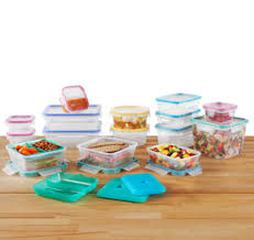 clear plastic kitchen canisters kitchen clear glass storage containers large glass food storage
