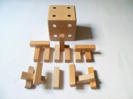 Free Wood Puzzle Box Plans by Shed Plans Free Nz Wood Box Puzzle Solution Wooden Plans