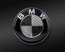 mercedes logo black background bmw logo silver and black 12 uselive bmw power pinterest
