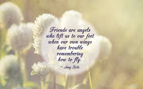 quotes about love ups and downs friendship archives blue mountain blog